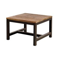 Dining Bench, Table, Furniture, Home Decor, Decoration Home, Table Bench, Room Decor, Tables, Home Furnishings