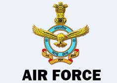 Indian Air force (IAF) opens varied vacancies every year. IAF act underneath Central Government of India. The Career in IAF offers several job opportunities to the Indian citizens. One should become Proud to select Indian Air force Career. Interested candidates can be part of Indian Air force by writing the written exam conducted by Indian Air force. Candidates who are anticipating Latest Indian Air force jobs will visit our website daily. Our website provides latest updates about all types…