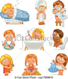 Health and hygiene Vector - stock illustration, royalty free illustrations, stock clip art icon, stock clipart icons, logo, line art, EPS picture, pictures, graphic, graphics, drawing, drawings, vector image, artwork, EPS vector art