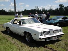 74 Pontiac Grand Am - Greg Gjerdingen Dodge Ramcharger, Pontiac Lemans, Pontiac Cars, Nissan Patrol, Nissan Pathfinder, Subaru Outback, Chevrolet Suburban, Cadillac Escalade, Hummer H1