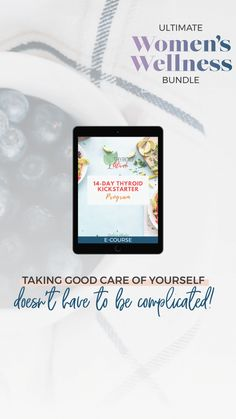 The Ultimate Women's Wellness Bundle has 80 resources to help you get a strong mind and a healthy body. Don't ignore your health any longer—invest in yourself.you are important. Christian Homemaking, Womens Wellness, You Are Important, Menstrual Cycle, Thyroid, Investing, Stress, Feelings, Healthy