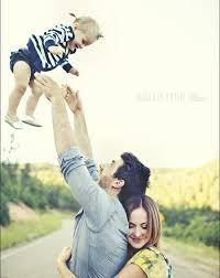family picture ideas - Google Search