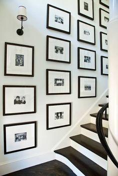 heirloom philosophy gallery « Garden, Home & Party
