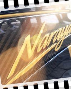 Supercars, Chevrolet Logo, Vehicles, Car, Exotic Sports Cars, Vehicle, Tools