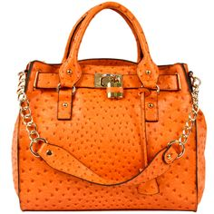 gretchen  handbags   Tan (mouseover to preview or click to enlarge)