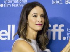 Nude Videos Of 'Suits' Star Abigail Spencer Circulating