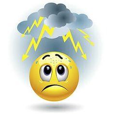 . Smiley Emoji, Smiley Emoticon, Animated Smiley Faces, Emoticon Faces, Funny Emoji Faces, Animated Emoticons, Funny Emoticons, Emoji Pictures, Emoji Images
