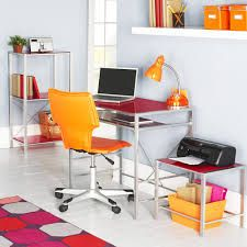 Image result for office bedroom decorating ideas