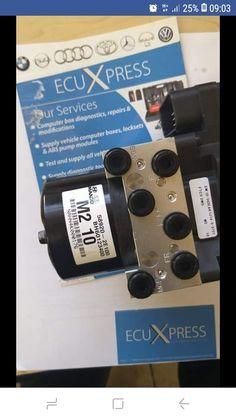 Is your vehicle brake locking? We do diagnostics,repairs & Replacement units. Car Ecu, Mercedes A Class, Engine Control Unit, Honda Crv, Electric Power, Car Engine, Usb Flash Drive, Vehicle, The Unit