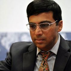 Viswanathan Anand blunders again, loses to Aronian in Grenke chess  http://allinone-india.com/viswanathan-anand-blunders-again-loses-to-aronian-in-grenke-chess/
