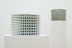Yoichiro Kamei | Ceramic Works