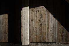 Gallery of La Muna / Oppenheim Architecture + Design - 7