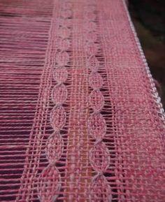 danish medallion weaving - Google Search