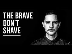 MEET GIANMARCO, testicular cancer survivor and the captain of his own life. With the help of Movember, Gianmarco beat testicular cancer. For every limited ed. Testicular Cancer, Movember, Brave, The Help, Meet, Youtube, Life, Youtubers, Youtube Movies