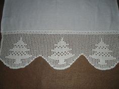 croche-arvore-de-natal-pano-de-prato.jpg (3264×2448)