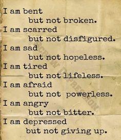 depressing-quotes-why-am-i-depressed-0085-0087-15.jpg (495×576)