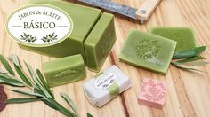 How to make soap at home using olive oil Lush Shampoo Bar, Lush Soap, Homemade Body Care, Pure Oils, Organic Soap, Diy Spa, Soap Recipes, Natural Cosmetics, Home Made Soap
