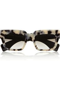 Sunglasses www.pho-london.com