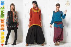 Haine Hippie pentru o stare de spirit speciala <3  ✿ www.hainehippie.ro/56-haine?p=2 ✿ ✿ Transport GRATIS la 2 produse din: haine, şaluri, genţi ✿ ✿ Livrare în 24h ✿ ✿ www.facebook.com/hainehippie ✿