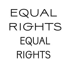 Zetkin by Inga Plönnigs - Future Fonts Equal Rights, Fonts, Typography, Sans Serif, Design, Type, Future, Designer Fonts, Letterpress