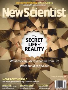 Read issue 3002 3 January 2015 of New Scientist magazine for the best science news and analysis Science News, Science And Technology, Body Clock, New Scientist, Shops, Grand Designs, True Nature, Secret Life, Our Body