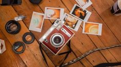 The Lomography Lomo'Instant Automat brings sophistication to instant film cameras Read more Technology News Here --> http://digitaltechnologynews.com Instant film cameras are on the rise. While Fujifilm has been the largest force in this realm of old-school photography we've seen a few new models jump into the fray this year including the Impossible Project I-1 and Leica Sofort. Now Lomography has introduced the Lomo'Instant Automat and it's arguably the most advanced instant film camera…