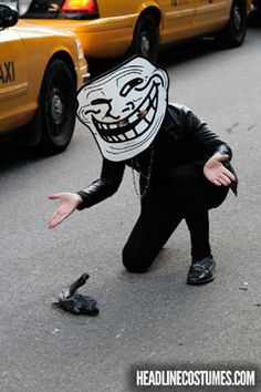 Google Image Result for http://cdn.shopify.com/s/files/1/0061/2682/products/TROLL-FACE-COSTUME-MASK-TROLLFACE-COSTUME-MASK_4.jpg%3F104208