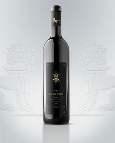 Rigoletto wine