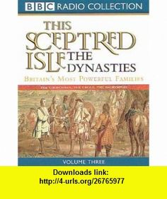 This Sceptred Isle Vol 3 (Radio Collection) (9780563536062) Christopher Lee , ISBN-10: 0563536063  , ISBN-13: 978-0563536062 ,  , tutorials , pdf , ebook , torrent , downloads , rapidshare , filesonic , hotfile , megaupload , fileserve