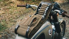 View our website page for a good deal more pertaining to this mind-blowing brat motorcycle yamaha Motorcycle Luggage, Cafe Racer Motorcycle, Motorcycle Style, Motorcycle Girls, Futuristic Motorcycle, Cafe Racer Girl, Cafe Racer Build, Jawa 350, Vintage Cafe Racer