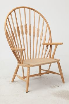 Lounge Chair WD-809 - United Seats
