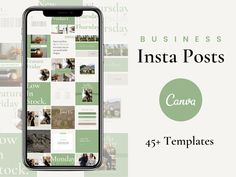 Instagram Feed, Free Instagram, Instagram Quotes, Instagram Posts, Copyright Free, Instagram Post Template, No Photoshop, Social Media Template, Change