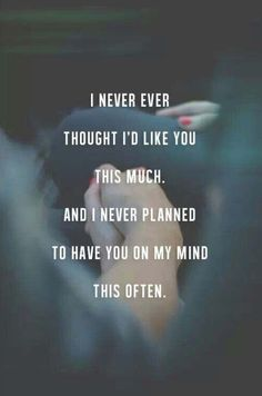 feelings quotes for him i miss you / feelings quotes - feelings quotes in hindi - feelings quotes for him - feelings quotes thoughts - feelings quotes overwhelmed - feelings quotes for him i miss you - feelings quotes crushes - feelings quotes life Cute Love Quotes, Missing You Quotes For Him, Love Quotes For Her, Romantic Love Quotes, Romantic Messages For Him, Miss Me Quotes, Hopeless Romantic Quotes, Forever Love Quotes, Love Messages