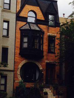 tiny house washington dc. Architecture · Washington DcReal Tiny House Dc I