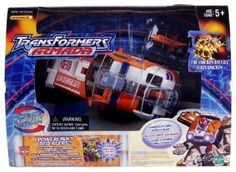 Transformers Armada Powerlinx Red Alert Electronic Lights and Sounds with Powerlinx Longarm Minicon *** You can find more details by visiting the image link.Note:It is affiliate link to Amazon.