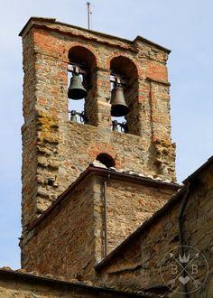 Cortona, Tuscany Italy Spain, Sicily Italy, Tuscany Italy, Places In Italy, Places To See, Italy Honeymoon, Vacation Places, Vacations, Under The Tuscan Sun