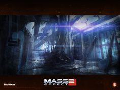 mass effect 2 picture free hd widescreen (Scout Mason 1600x1200)
