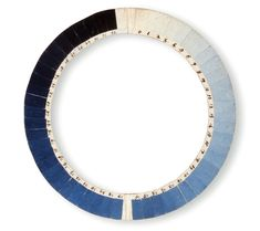 Image result for cyanometer