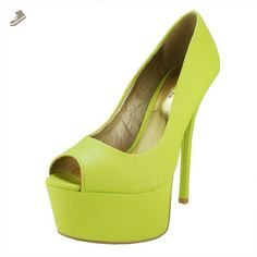 93c58adcd91ae 1330 Best Qupid Pumps For Women images in 2017 | Womens high heels ...
