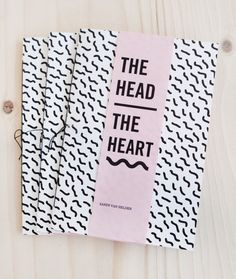 the background design on this zine is snazzy Editorial Design, Editorial Layout, Web Design, Layout Design, Print Design, Graphic Design Pattern, Design Graphique, Art Graphique, Photography Zine