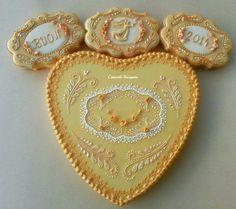 #Biscotto #biscotti #cookie #cookies