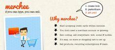 Make More Money Online with Merchee