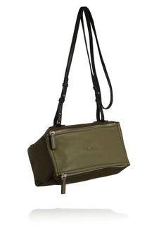 13 best Fashion LIKES . . . Clothing, Accessories, Handbags, Shoes ... 67e46d511e