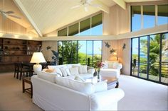 3 Kings and Hot tub House vacation rental in Aliomanu Bay from VRBO.com! #vacation #rental #travel #vrbo