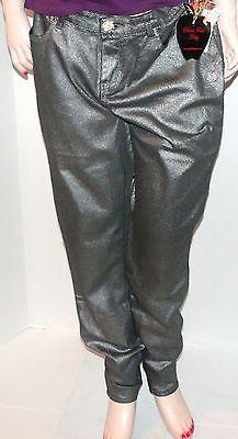 Apple Bottom Jeans   Latest Trend of Apple Bottom Jeans for Women ...