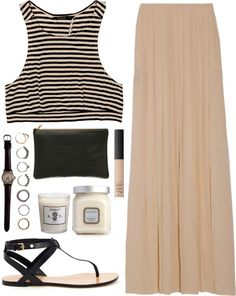 """""""butterfly"""" by tropical-babe ❤ liked on Polyvore"""