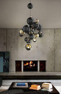Make Your Own Luxury Home Decor   Interior Decoration