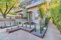 609 W Annie #B  http://creedefitch.com/austin-modern-homes/609-w-annie-b