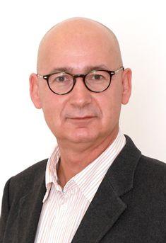 Michael Lehofer