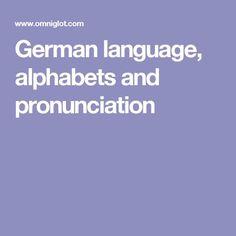 15 Best Language images | Languages, Words, World languages